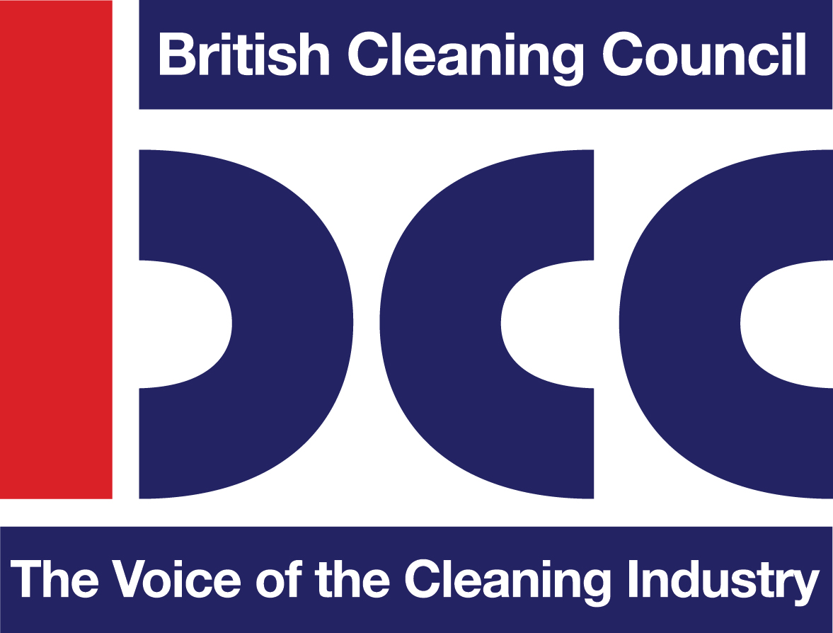 An image of the British Cleaning Council
