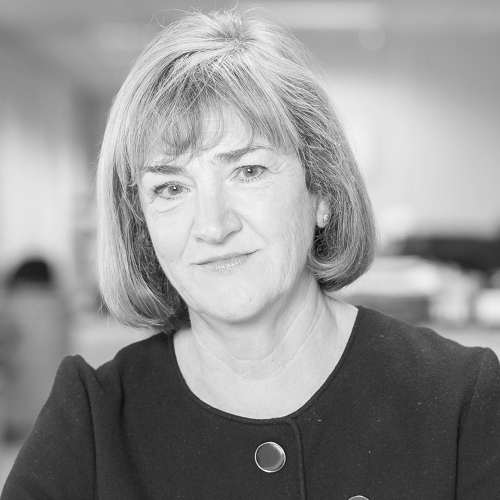 An image of Philippa Anderson