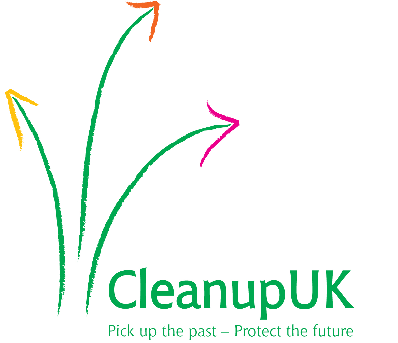 Cleanup UK