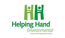 An image of Helping Hand Environmental